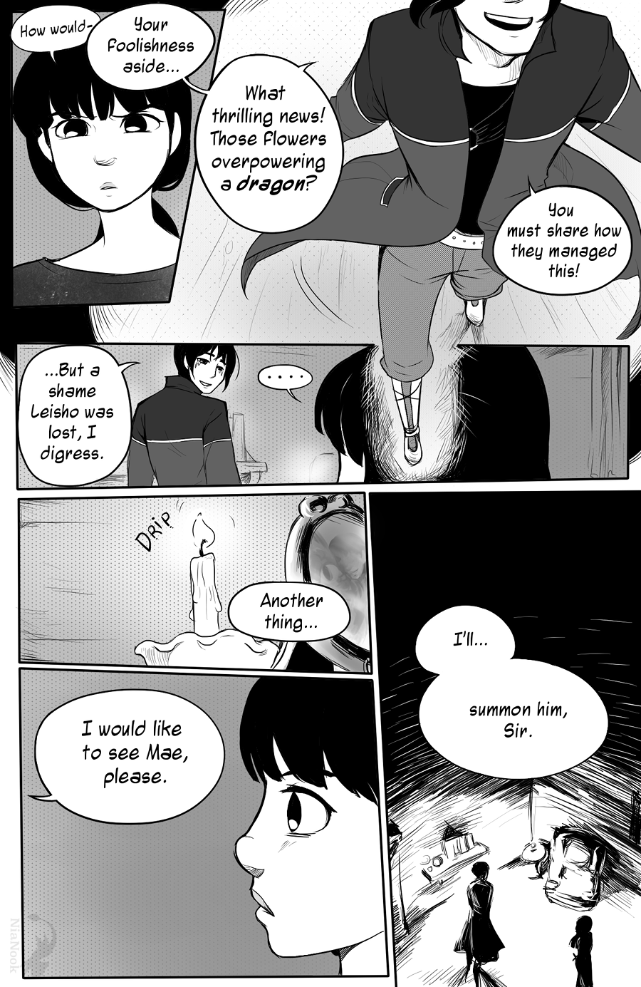 Page 27 (Book 3)
