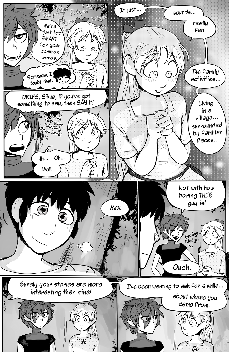 Page 32 (Book 3)