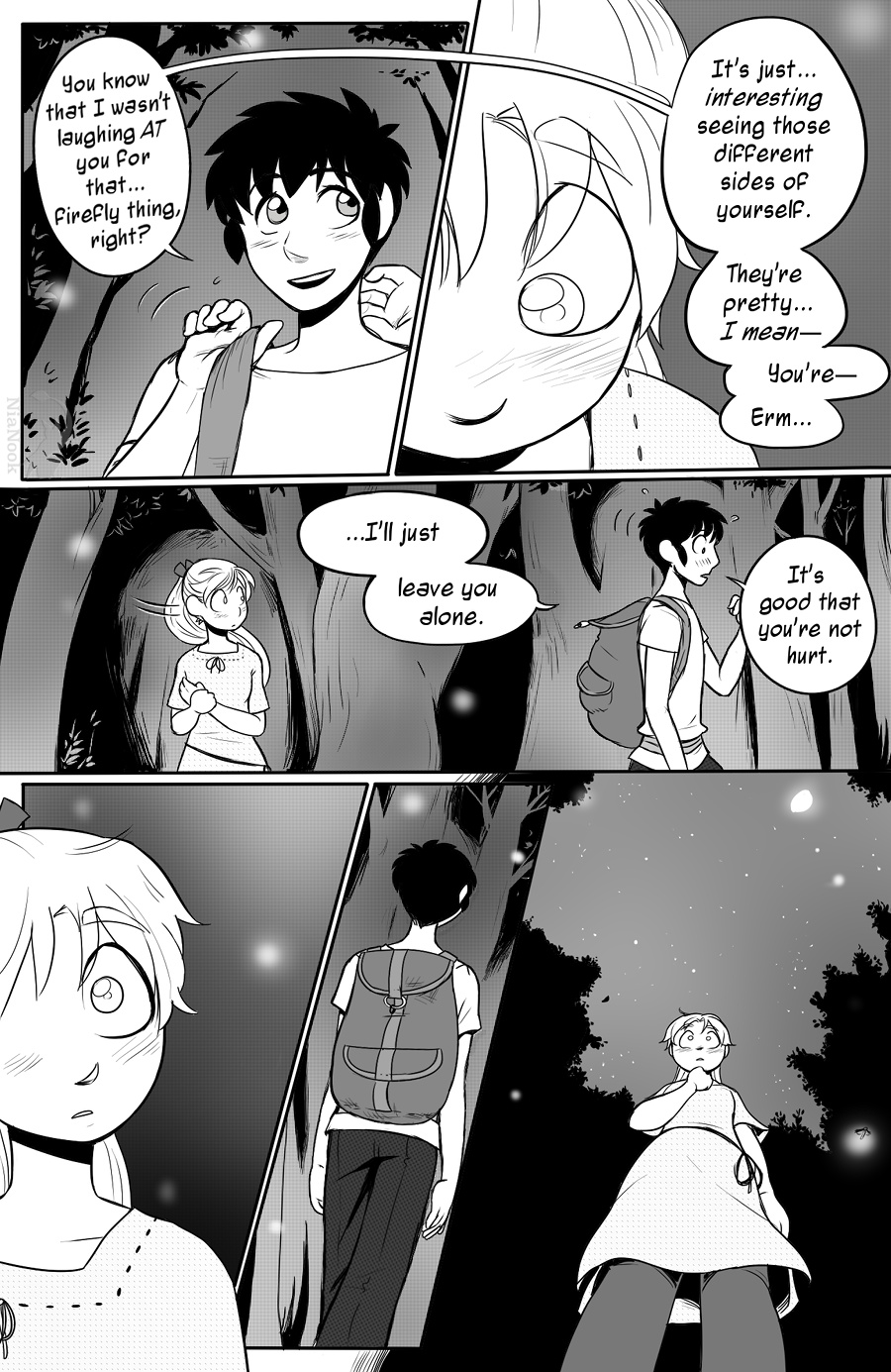 Page 18 (Book 4)